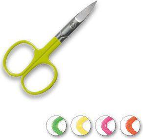 Top Choice Colours Nożyczki do paznokci (77678) 1