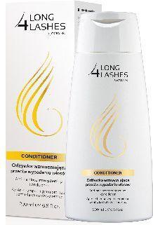 Long 4 lashes Odżywka wzmacniająca przeciw wypadaniu włosów 200 ml 1