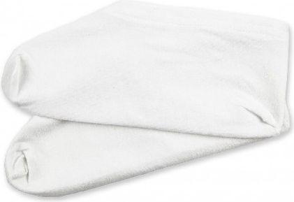 Donegal Skarpetki bawełniane do zabiegów kosmetycznych (6104) 1