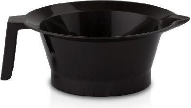 Donegal Pojemnik na farbę do włosów 13x6,5x7 cm 1
