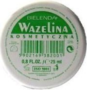 Bielenda Florina Wazelina 25ml 1