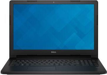 Laptop Dell Latitude 3560 (N002L356015EMEA_ubu) 1