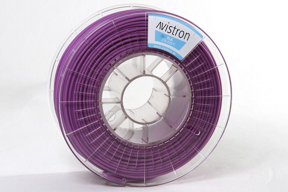 Avistron filament PLA 2,85mm - (AV-PLA285-PU) 1