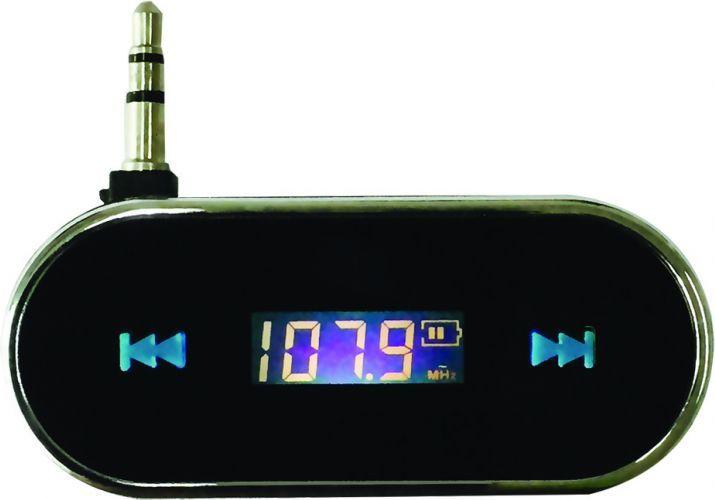 Transmiter FM Manta FMT005 1