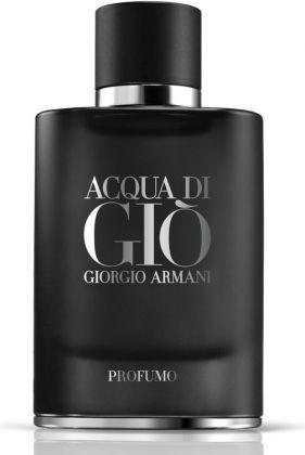 Giorgio Armani Acqua di Gio Profumo EDP 125ml 1