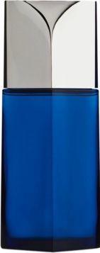 ISSEY MIYAKE L'Eau Bleue EDT 125ml 1