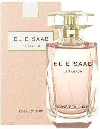 Elie Saab Le Parfum Rose Couture EDT 90ml 1
