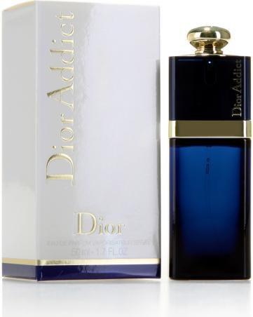 Christian Dior Addict 2014 EDP 50ml 1