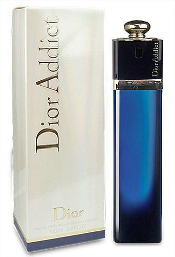 Christian Dior Addict 2014 EDP 100ml 1