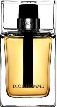 Christian Dior EDT 50ml 1