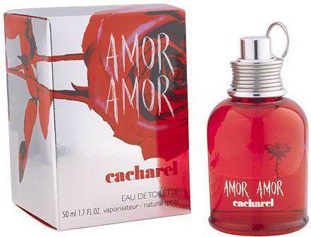 Cacharel Amor Amor EDT 30ml 1
