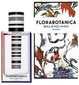 Balenciaga Florabotanica EDP 50ml 1