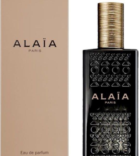 Alaia Paris EDP 50ml 1