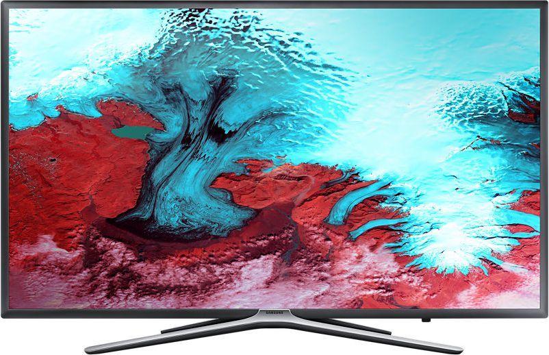 Telewizor Samsung LED Full HD Tizen  1