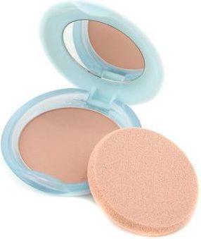 Shiseido Pureness Matifying Compact Oil-Free Matujący podkład w kompakcie 20 Light Beige 11g WKŁAD 1