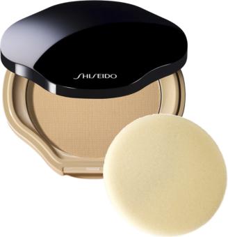 Shiseido SHEER & PERFECT COMPACT B40 (Natural Fair Beige) 10g 1
