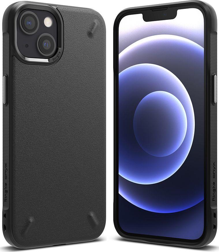 Ringke Etui Ringke Onyx Apple iPhone 13 Black 1
