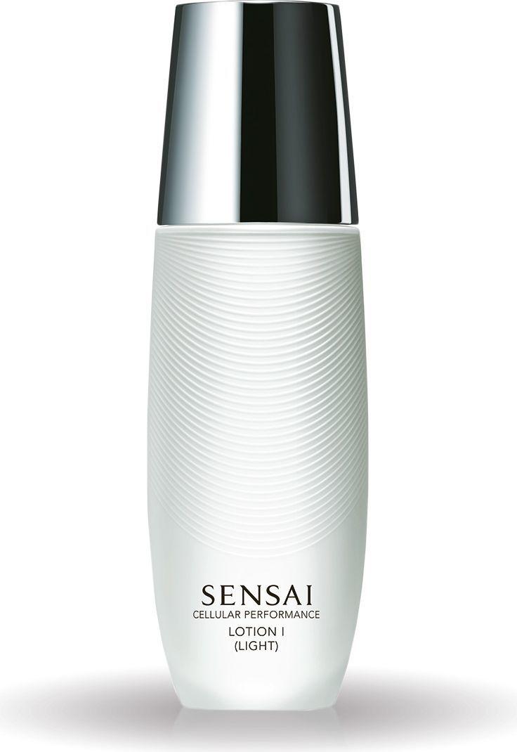 Kanebo Sensai Cellular Performance Lotion I 125ml 1
