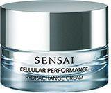Kanebo Cellular Performance Hydrachange Cream nawilżajacy krem do twarzy 40ml 1
