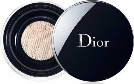 Christian Dior Diorskin Forever Puder Sypki 001 8g 1