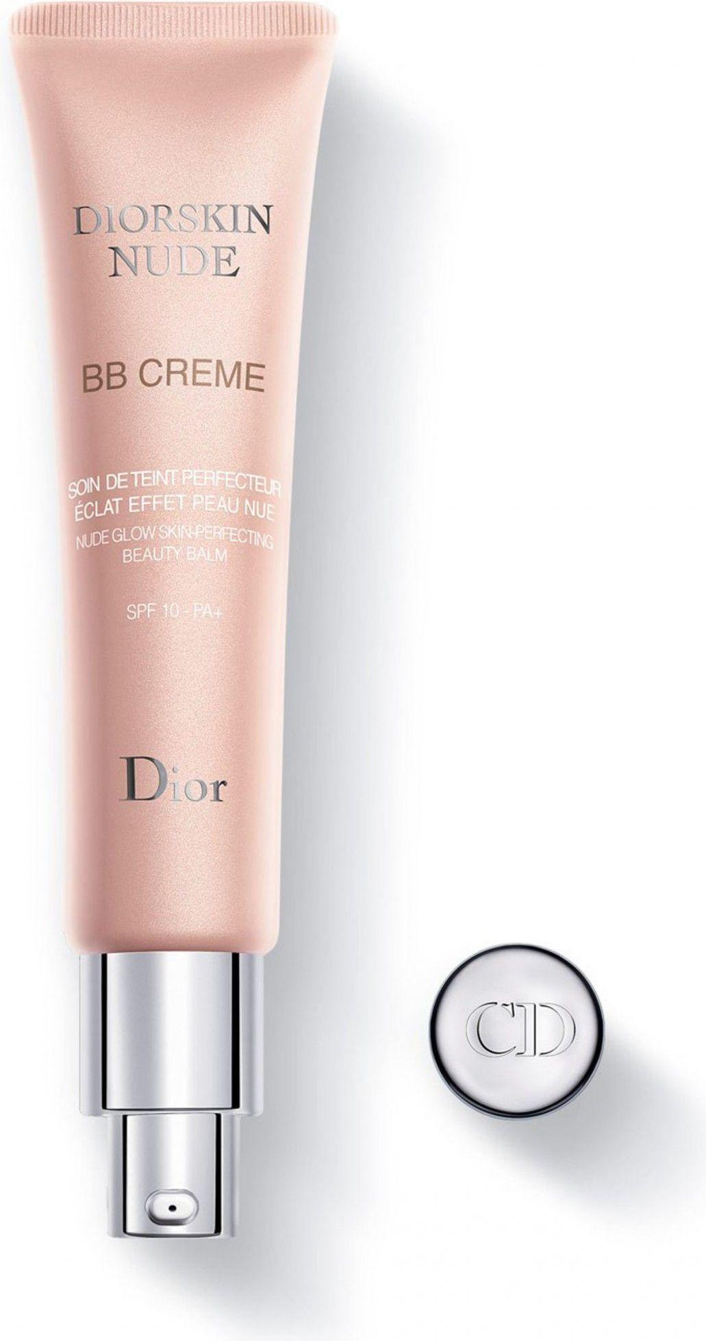 Christian Dior DIORSKIN Nude BB Creme 003 30 ml 1