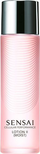 Kanebo Sensai Cellular Performance Lotion II 60ml 1