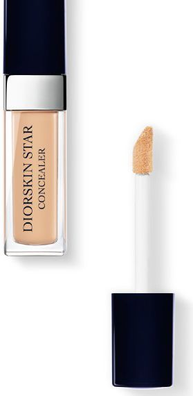 Christian Dior Diorskin Star Concealer Korektor pod oczy 003 Sand 6ML 1