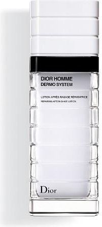 Christian Dior Homme Dermo System After Shave Lotion Woda po goleniu 100ml 1