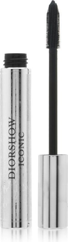 Christian Dior Mascara DiorShow Iconic 090 Noir 10ml 1