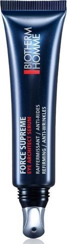 Biotherm HOMME FORCE LIQUID EYES 15 ml 1