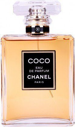 Chanel  Coco EDP 100ml 1