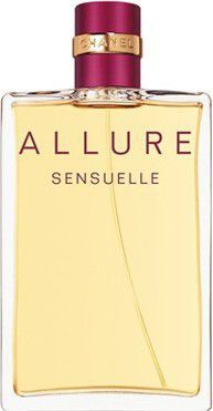 Chanel  Allure Sensuelle EDP 35ml 1