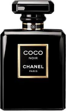 Chanel  Coco Noir EDP 50ml 1