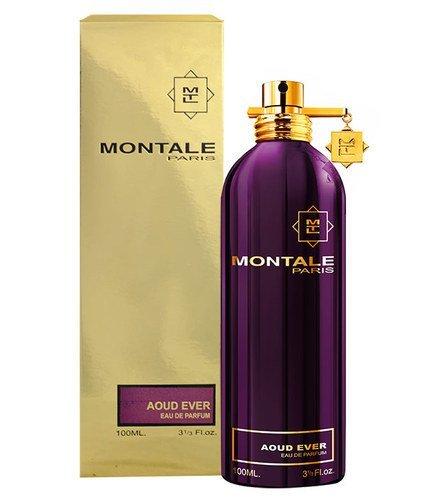 Montale Paris Aoud Ever EDP 100ml 1
