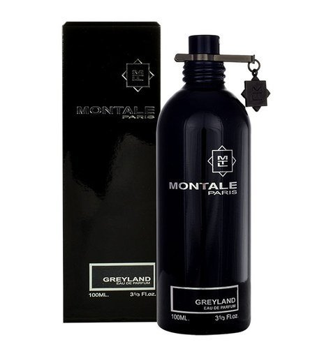 Montale Paris Greyland (U) EDP/S 100ML 1