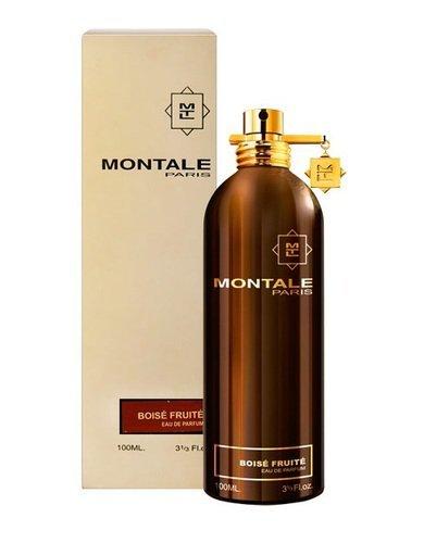 Montale Paris Boisé Fruité (U) EDP/S 100ML 1