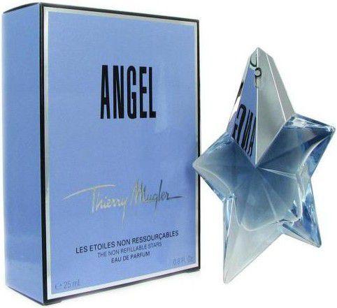 THIERRY MUGLER Angel EDP 25ml 1