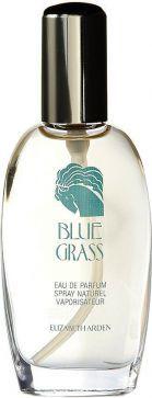 Elizabeth Arden Blue Grass EDP 100ml 1