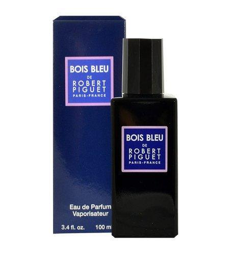 Robert Piguet Bois Bleu EDP 100ml 1