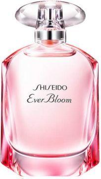 Shiseido Ever Bloom EDP 90ml 1