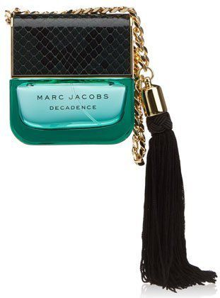 MARC JACOBS Decadence EDP 100ml 1