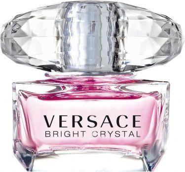 VERSACE Bright Crystal mini EDT 5ml 1