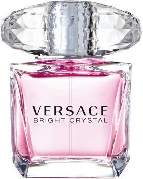 Versace Bright Crystal EDT 30ml 1