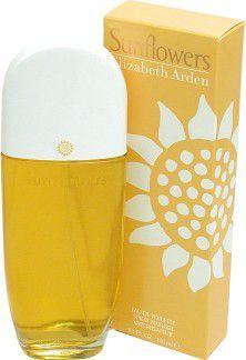 Elizabeth Arden Sunflowers EDT 100ml 1