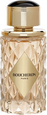 Boucheron Place Vendome EDP 50ml 1