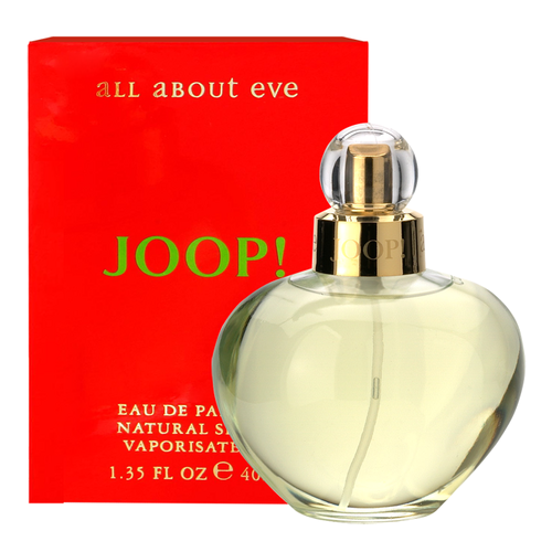 Joop! All about Eve (W) EDP/S 40ML 1