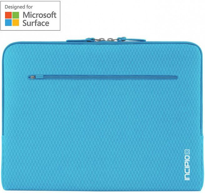 newest collection c6b86 68ae6 Etui Incipio Ballard Sleeve Microsoft Surface Book (MSB-101-BLU) ID  produktu: 906426