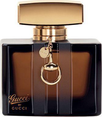 Gucci By Gucci EDP 50ml 1