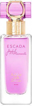 Escada Joyful Moments EDP 30ml 1