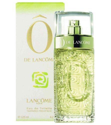 LANCOME O De Lancome (W) EDT/S 75ML 1